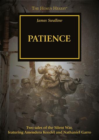 File:PatienceCoverCustom.png