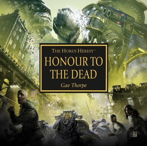 File:HonourToTheDead00.jpg
