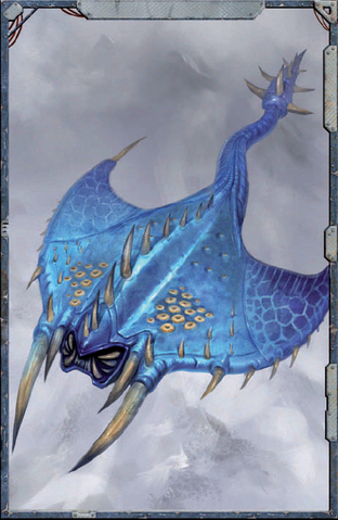 File:Screamer of Tzeentch.png