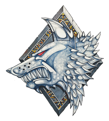File:Space Wolves Badge1.png