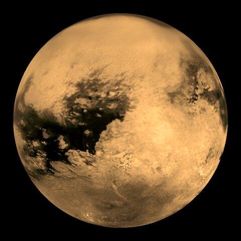File:Titan color.jpg