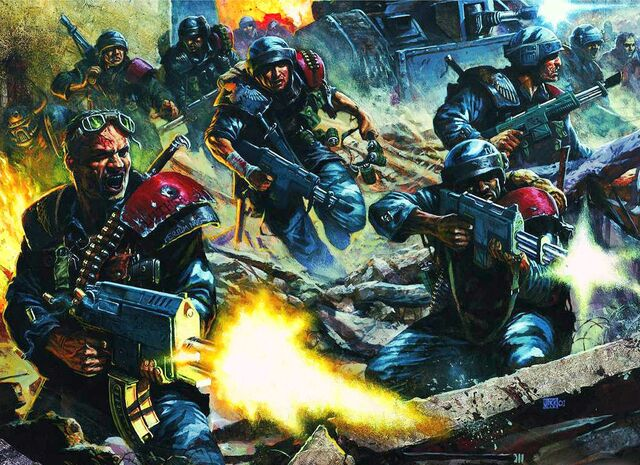 File:Cadians Fighting.jpg