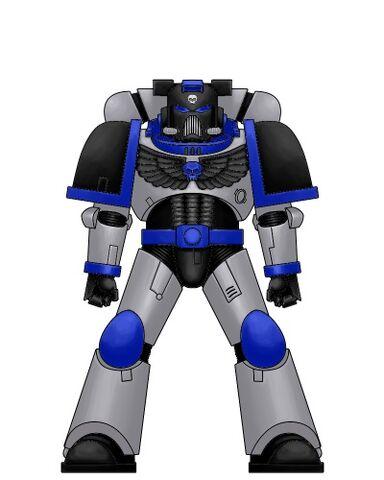 File:Sentinels of War Veteran armor Basic.jpg
