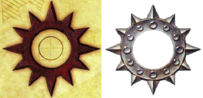 File:Iron Halos variants.jpg