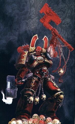 File:Kharn-bloodied.jpg