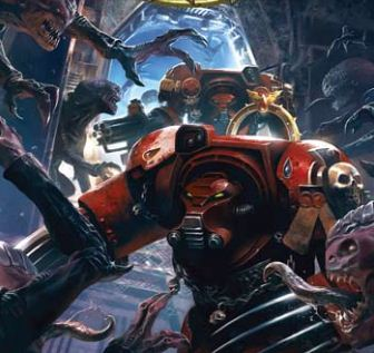 File:Spacehulk 2.jpg