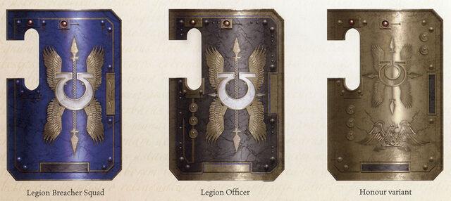 File:UM Shield Iconography.jpg