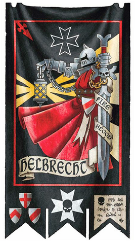 File:BT High Marshal Banner.png