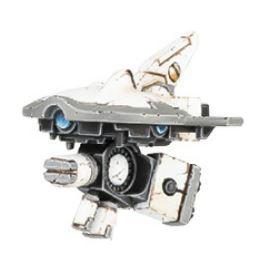 File:Stealthdrone3.JPG