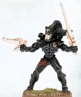 Ulthwé Storm Guardian 2