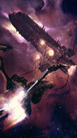 File:Dark Eldar Space Fight.jpg
