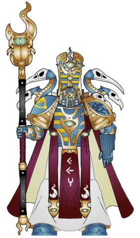 File:TS Exalted Sorcerer.png