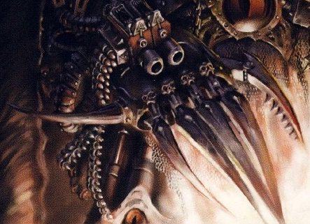 File:Talon of Horus.jpg