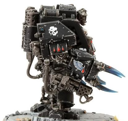 File:DeathCompanyDreadnought002.jpg