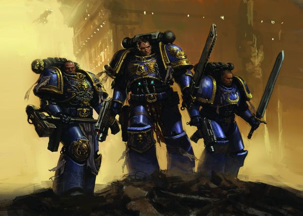 File:Grupo-space marine.jpg