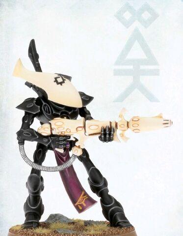 File:Ulthwé Wraithguard Wraithcannon.jpg