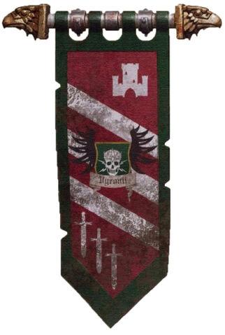 File:Vyronii Honour Banner 1.jpg