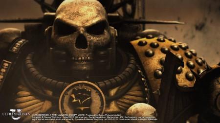 File:Carnak-Imperial-Fist-Chaplain-e1291666255707.jpg