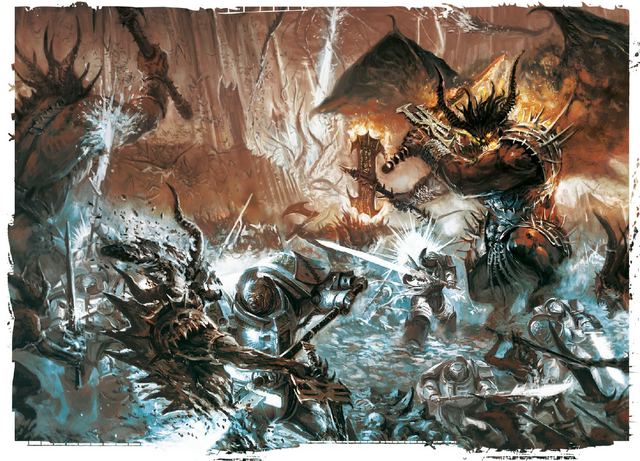 File:GK fight Khorne Daemons.png