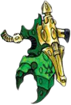 File:Scorpion's Claw.jpg