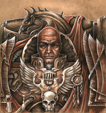 File:21st Alpha Legion Omegon.jpg