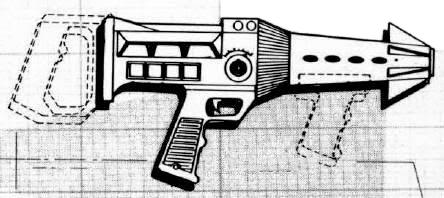 File:Archaic Grav-Gun.jpg
