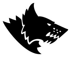 File:Blackmanes badge.jpg