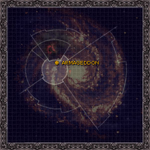 File:Armageddon Galactic Map.jpg