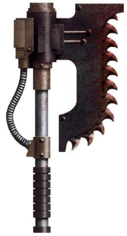 File:Reaver Pattern Chainaxe WE.jpg