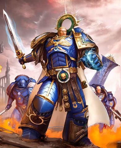 File:Roboute Guilliman Avenging Son.png