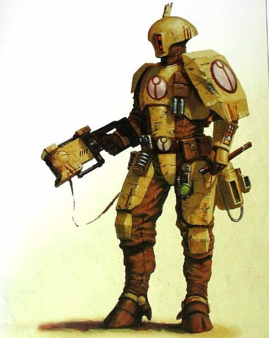 File:Tau Fire Warrior.jpg