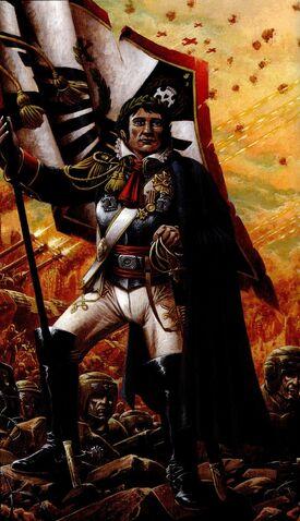 File:Warmaster Macaroth.jpg