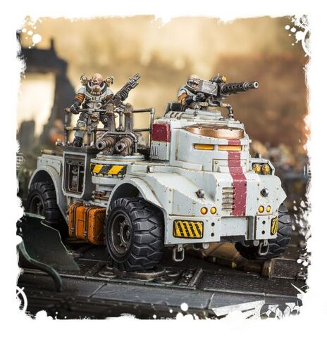 File:Genestealer Cults - Goliath Truck (7).jpg