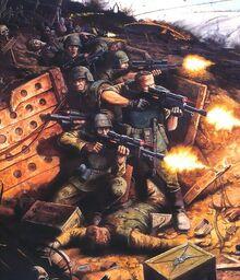 Guard trench.jpg