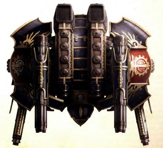 File:Legio Mortis Warlord Top.jpg