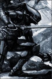 File:Striking Scorpions 1.jpg
