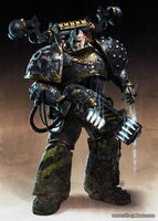 IronWarriors3