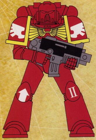File:Emperors Hawks Insignium Astartes.jpg