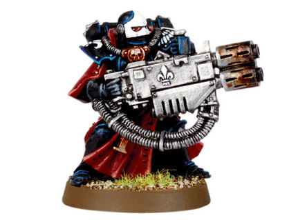 File:Sister of Battle Multi-Melta.jpg