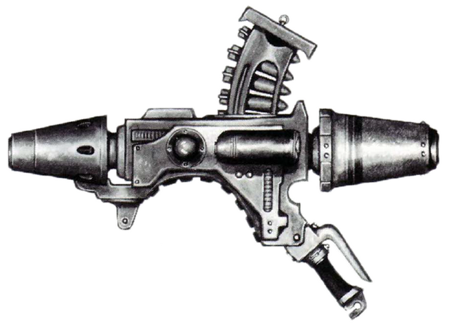 File:Archaic Pattern Missile Launcher.png