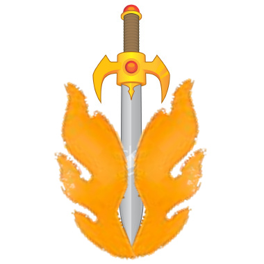 File:Ist2 4518662-cartoon-sword2.jpg