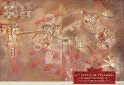 FirstBattleofParamar Map2