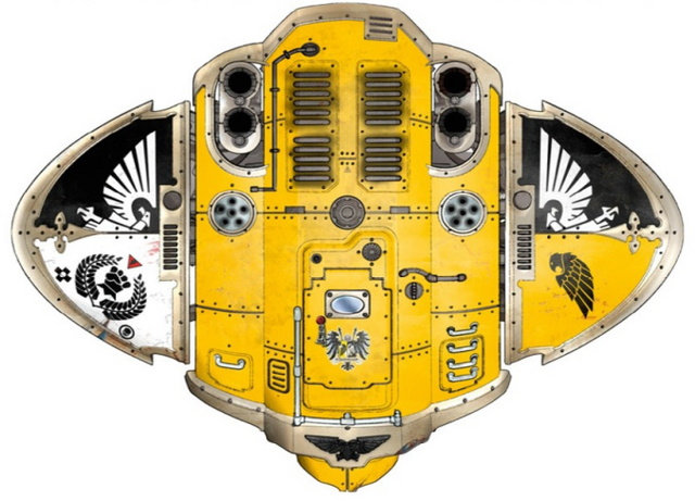 File:Knight Paladin Covenant of War (top view).png