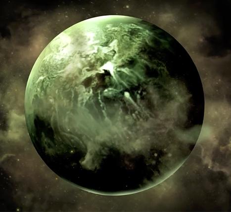File:Plague Planet.png