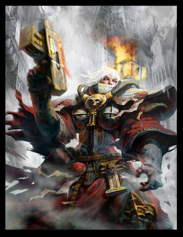 File:Sister of Battle - Order of the Bloody Rose.jpg