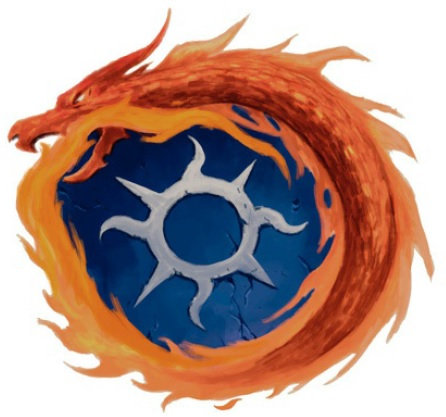File:TS Ouroboros Icon.jpg