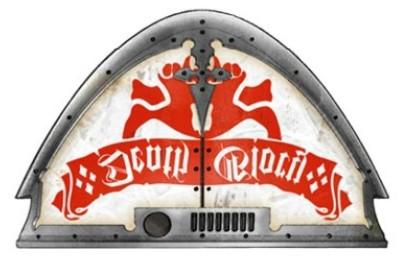 File:Freeblade Retribution Incarnate Icon.jpg