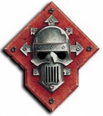 File:Ironwarriorslogo.jpg