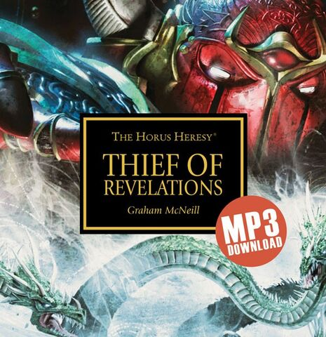 File:ThiefofRevelations.jpg