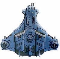 Barracuda17